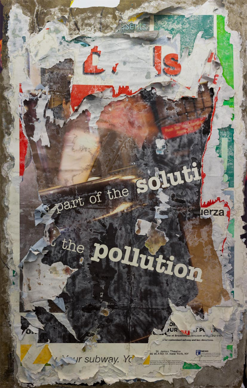 the_pollution_ME